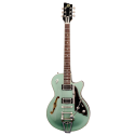 Duesenberg Starplayer TV Catalina Harbor Green