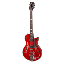 Duesenberg Starplayer TV Deluxe Crimson