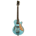 Duesenberg Starplayer TV Narvik Blue