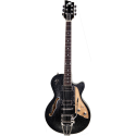 Duesenberg Starplayer TVBlack Sparkle