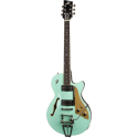 Starplayer TV Surf Green (+ Case)