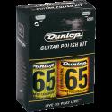 6501 Guitar Polish Kit