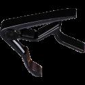 Dunlop Capo Trigger Classic Black