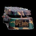 DB01 Crybaby Dimebag