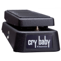 Dunlop Crybaby
