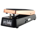 JB95 Cry Baby Wah Joe Bonamassa Signature