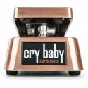 Gary Clark Jr. Cry Baby Wah GCJ95