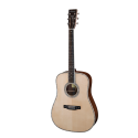 Eastman E40D Dreadnought