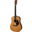 Eastman E8D-TC Natural Thermo Cure