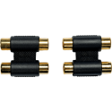 Yellow Cable ECO AD15