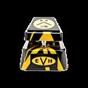 EVH95 Signature Eddy Van Halen Wah