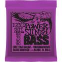 Power Slinky Bass 2831