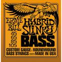 Bass Hybrid Slinky 2833