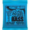 Bass Extra Slinky 2835