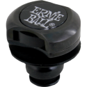 Ernie Ball Super Locks Black