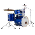 Pearl Export Export EXX725BR/C717 High Voltage Blue