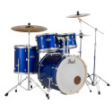 Pearl Export EXX725SBR/C717 High Voltage Blue
