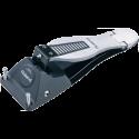 Roland FD-8 Hi-Hat Controller