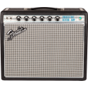 Fender 68 Princeton Reverb