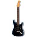 Fender American Professional II Stratocaster RW Dark Night
