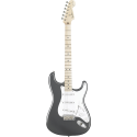 Eric Clapton Stratocaster® Maple Fingerboard  Pewter