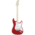 Eric Clapton Stratocaster® Maple Fingerboard  Torino Red