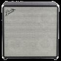 Fender Bassman® 410 NEO Cabinet