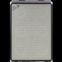 Fender Bassman® 610 NEO Cabinet