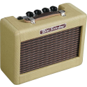 Fender Mini 57 Twin Amp
