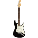 Player Stratocaster® PF Black