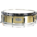 "Pearl FTBR1450 Task Specific Free Floating Snare Drum 14""x 5"" Brass"