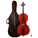 Gewa set Allegro Cello 3/4