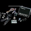 Roland GK-Kit-GT3 GK Pickup Kit Voor Gitaar