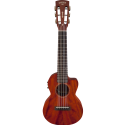 Gretsch G9126-ACE Guitar-Ukelele Acoustic Cutaway Electric Roots Collection