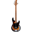 Sting Ray34 Vintage Sunburst