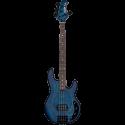 Sterling Sting Ray34PB Neptune Blue Satin
