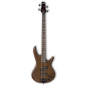 Ibanez GSR200B GIO Series Bass Walnut Flat