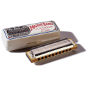 Hohner Marine Band Classic E Major