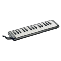 Student 32 Melodica Black