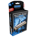 Hohner Blues Harp Eb