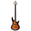 Ibanez GSR180 Brown Sunburst