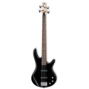 Ibanez GSR180BK Soundgear Series Black