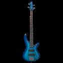 Ibanez SR370 Soundgear Series Sapphire Blue