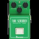 TS 808 Tube Screamer