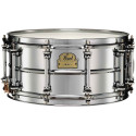 Pearl Ian Paice Signature Snare Drum