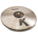Zildjian K Sweet Hats 14""