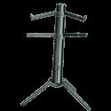 K&M spider stand pro