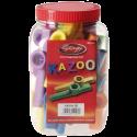 Stagg Kazoo-30 Plastic