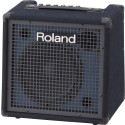 Roland KC-80 3-Channel Mixing Keyboard Amplifier
