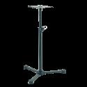 KM 26720 Monitor Stand